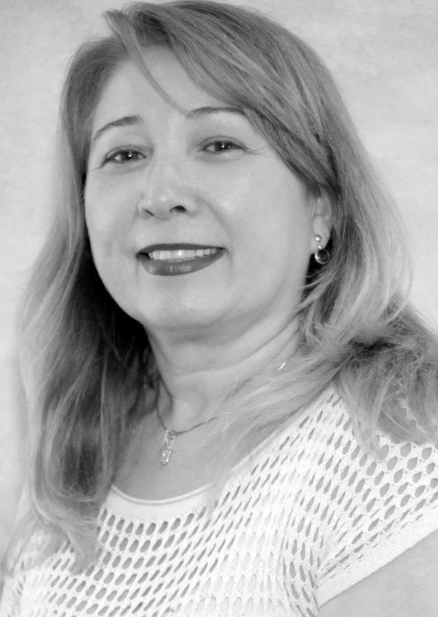 Ada Pereira