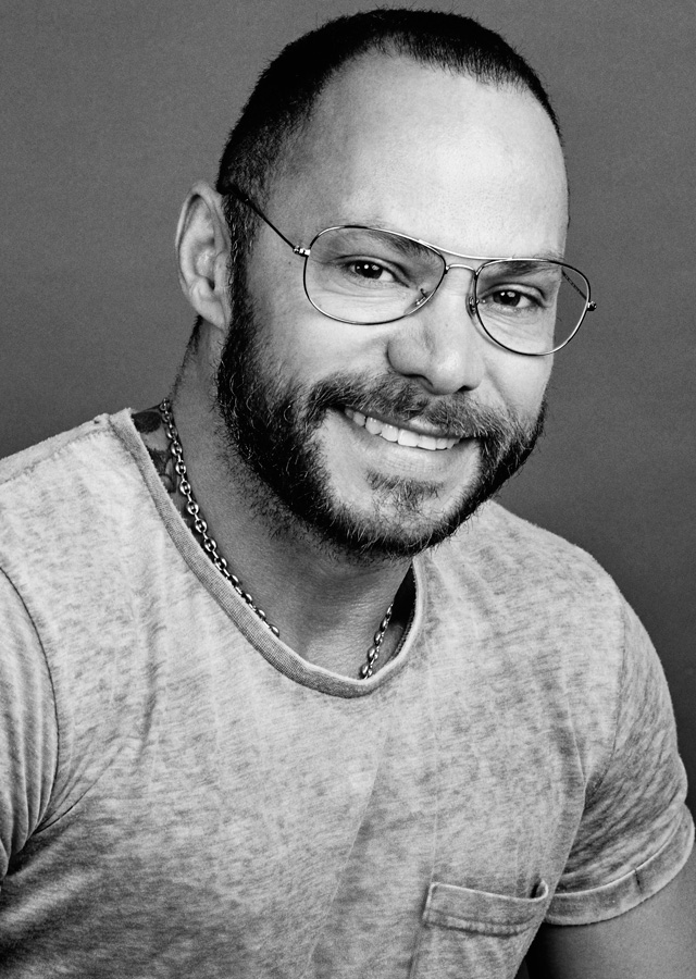 Marcelo Zetta