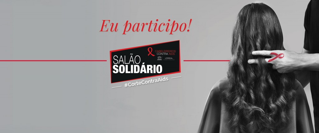 StudioTezSalaoSolidario