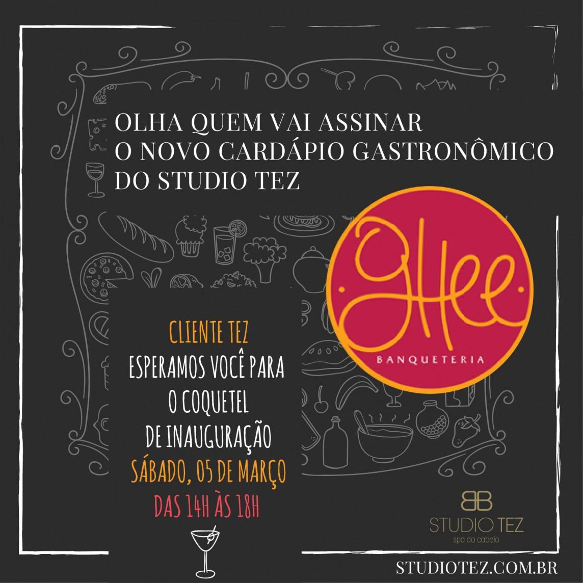 GHEEBanqueteria_StudioTez_convite