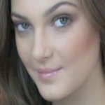 CapaStudioTez_BeautyDrops11