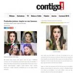 StudioTez_Contigo21 junho