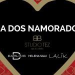 StudioTez_Namorados_post