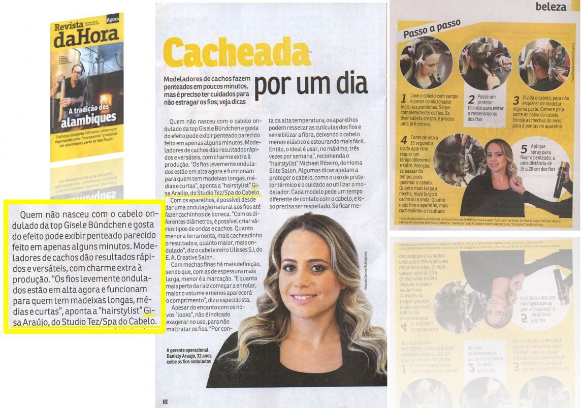 17-studio-tez-clipping-revista-dahora-setembro-2016