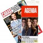 25-studio-tez-clipping-revista-caras-novembro-2016