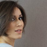 01-Studio-Tez-Blog-Novo-Chanel-por-Gisa-Araujo