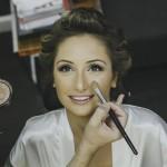 Noiva Claudia Pavani