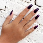 01-Studio-Tez-Blog-Alongamento-de-Unhas-de-Fibra